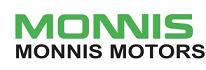 monnis