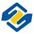 nomin-logo-1 (1)