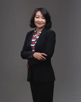 member-image-8