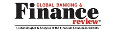 Global Banking & Finance Review awards