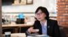 Л.Болормаа: Эргэлт хийх шаардлагатай цаг үеийг эмэгтэй манлайлагчид илүү удирдаж чаддаг
