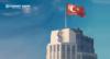 """Голомт Банк нь Бүгд Найрамдах Турк Улсын İş Bank-тай корреспондент харилцаа тогтоож """"Турк Лира"""" валютыг шинээр нэвтрүүллээ"""